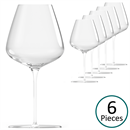 Grassl Glass Vigneron Series Cru Red Wine Glass - Set of 6