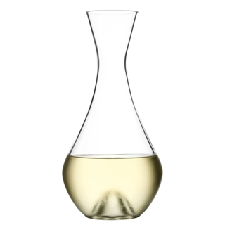 Stolzle Fire White Wine Decanter 600ml