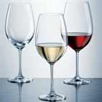 View our collection of Ivento Schott Zwiesel