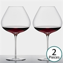 Sydonios Racine Collection - le Subtil Red Wine Glass - Set of 2