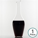 Sydonios Reverse Collection - l'Universel Crystal Wine Decanter 1.4L
