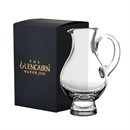 The Glencairn Official Whisky Water Jug 250ml