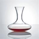 Schott Zwiesel Crystal Diva Wine Decanter 250ml