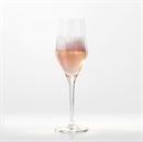 Schott Zwiesel Basic Bar Champagne Glasses / Tulip - Set of 6