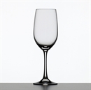 Spiegelau Vino Grande Port Glass - Set of 6