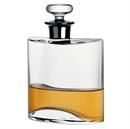 LSA International Spirits Flask 800ml