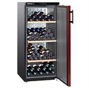 Liebherr Vinothek Single Temperature Wine Cabinet - WKr 3211