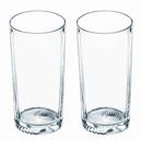 Nachtmann Samba Long Drink / Mixer / Highball Glass - Set of 2