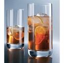 Schott Zwiesel Convention Long Drink / Mixer / Highball Glass - Set of 6