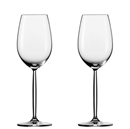 Schott Zwiesel Diva White Wine Glass - Set of 2