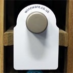 View more hahn from our Wine Rack Accessories range