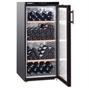 Liebherr Vinothek Single Temperature Wine Cabinet - WKb 3212