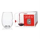 Govino Premium Plastic Red Wine Glass - Set of 4