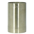 View more cocktail shakers from our Wine & Spirit Measures range